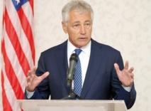 Les USA ne prévoient pas de geler l'aide  à l'Egypte
