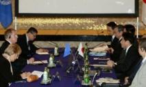 Tokyo interpelle l'ONU sur le sort des kidnappés en Corée du Nord