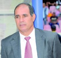 Entretien avec Badou Zaki, entraîneur de l'Olympique de Safi