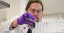 L'AMA retire l'accréditation du laboratoire antidopage de Rio de Janeiro