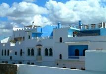 Séminaire régional du Dialogue national pour Tanger et Tétouan