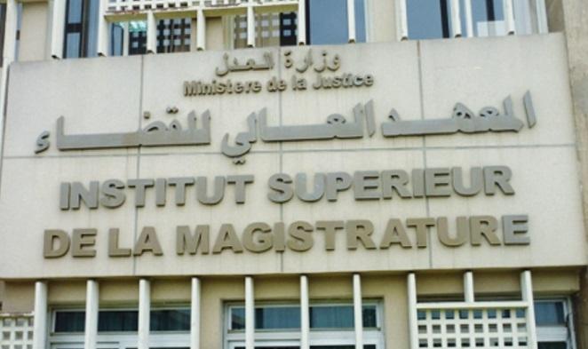 297 juges en attente d'affectation depuis sept mois
