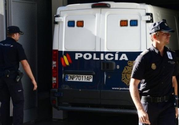 L'affaire Galvan suscite des remous au sein du Parlement espagnol
