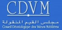 Le CDVM donne son feu vert à un programme de rachat d'actions Stokvis et Salafin