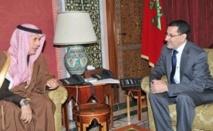 Plusieurs recommandations relatives aux ressortissants marocains et saoudiens adoptées à Djeddah