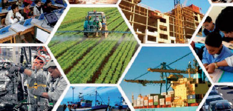 Une résilience à toute épreuve de l'économie marocaine