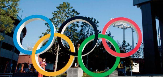Le bon et le mauvais nationalisme olympique