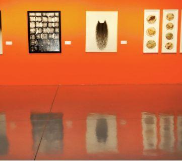 Culture muséale: La FNM expose ses acquisitions en partenariat avec le ministère de la Culture