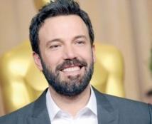 L'acteur américain Ben Affleck va incarner Batman