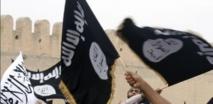 Ansar Al Charia  prévoyait une campagne d'assassinats en Tunisie