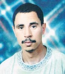 Silence radio des autorités marocaines dans le double meurtre du Vaucluse