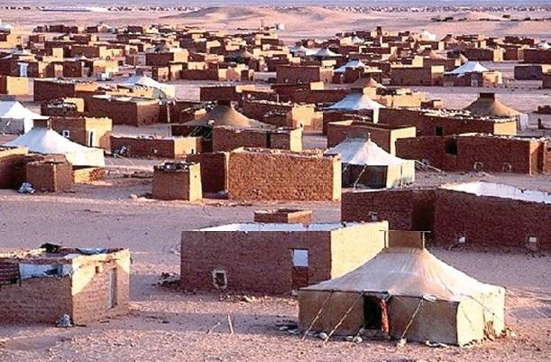 Des milliards de dollars versés par Alger dans les caisses du Polisario