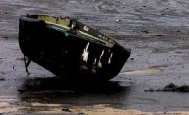 Le deuil impossible des familles des disparus de Sidi Ifni