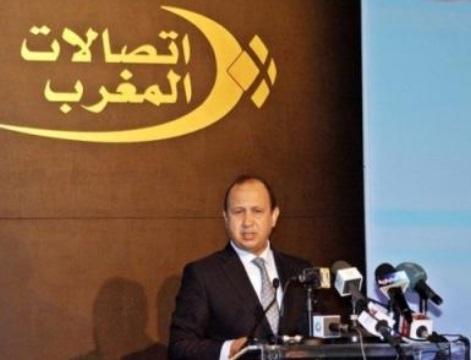 Maroc Telecom bientôt cédé à Etisalat