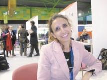L'essor économique du Maroc dépend de la réhabilitation de la R&D