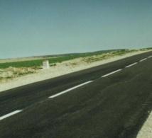 19,5 MDH pour  la remise à niveau du  réseau routier de Khénifra