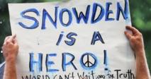 L'affaire  Snowden pousse Les Etats-Unis à la transparence