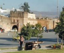 Patrimoine culturel et mémoire partagée en débat à Sefrou