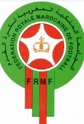 La FRMF à l'heure de son assemblée extraordinaire
