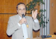 Habib El Malki : Le discours Royal n'a pas parlé d'échec du secteur mais plutôt d'une détérioration de la situation de l'enseignement