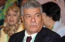 Guerre fratricide au sommet de l'Etat algérien