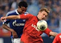 Schalke et Hambourg respirent