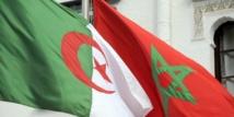 L'Algérie poursuit sa campagne médiatique contre le Maroc