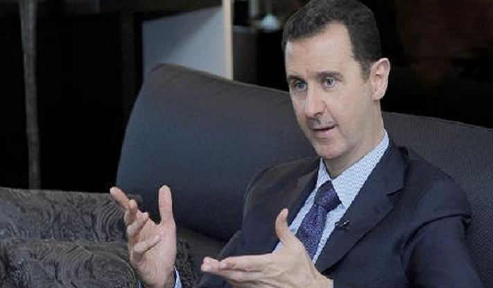 Syrie : Les tergiversations de l'Occident