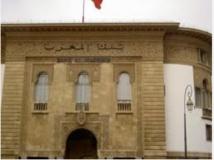 Bank Al-Maghrib a injecté 75 MMDH sur le marché monétaire