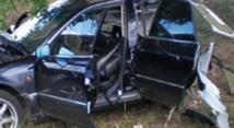 Accidents mortels à Taounat et à Fès