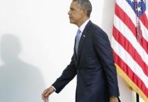 Obama tente de convaincre le Congrès