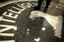 Le renseignement américain sous la menace d'infiltration