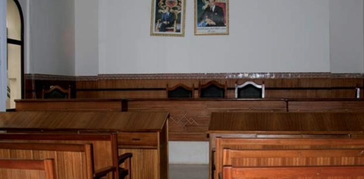 Le Conseil supérieur de la magistrature provoque l'ire des magistrats