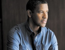 Denzel Washington, un leader charismatique