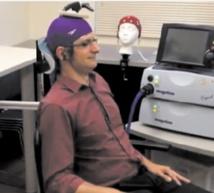 Un chercheur réussit à contrôler à distance un autre cerveau