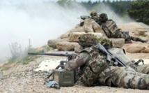 La présence militaire occidentale en Afghanistan risque de se prolonger