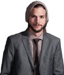 People : Les mésaventures des stars Ashton Kutcher