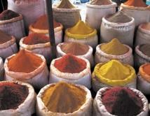 Les Européens utilisaient déjà des épices pour cuisiner il y a 7 000 ans