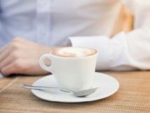 Boire plus de 4 cafés par jour pourrait être très dangereux pour la santé