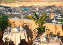 Concilier développement culturel et promotion touristique