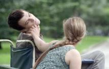 """Le film polonais """"La vie est belle"""" remporte le Grand prix du 37ème FFM de Montréal"""