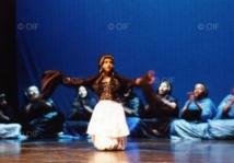 25 artistes marocains aux Jeux de la Francophonie