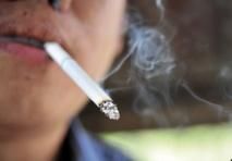 Le tabac tue 5 millions de personnes par an