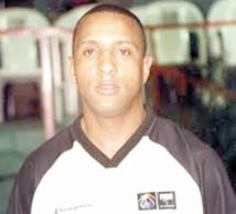 Chlif, le doyen des arbitres africains