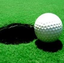 10ème édition de la Coupe du Trône de golf au RGAM