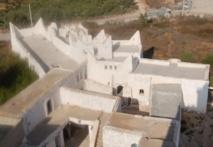 Agard, un petit village  aux mille spécificités
