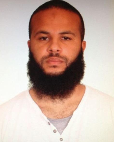Le coordinateur présumé de deux cellules terroristes démantelées à Nador arrêté à Mellilia