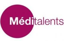 Deux Marocains parmi les 14 scénaristes de la promotion Méditalents 3