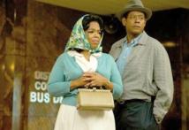 """Le film """"Le Majordome"""" au sommet du box-office américain pour la troisième semaine consécutive"""
