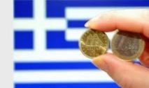 La Grèce n'est pas encore sortie de l'auberge